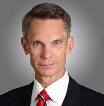 Douglas J. Pahl
