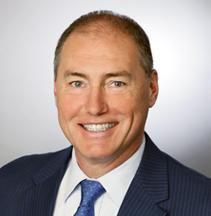 Robert Crowder